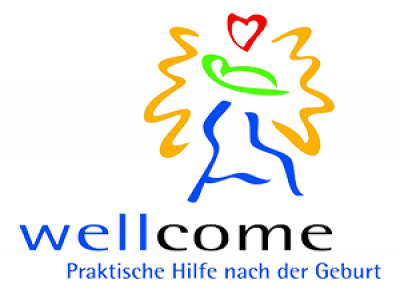 Digitale Infoveranstaltungen - wellcome